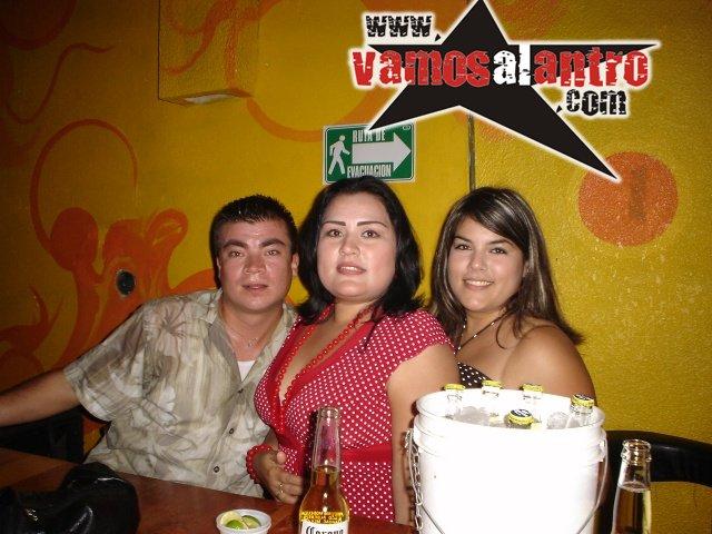 Cheve´s - 2006-09-08