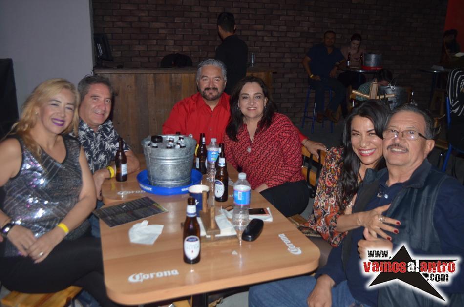 #BeerHouse #TuSegundaCasa #Viernes - 2017-11-24